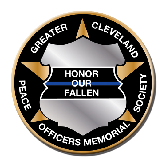 http://www.policememorialsociety.org/