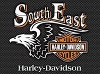 South East Harley Davidson